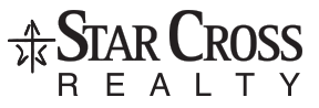Star Cross Realty